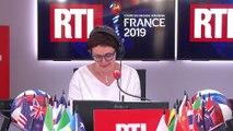Retraites : comment le gouvernement veut inciter les Français à partir à 64 ans