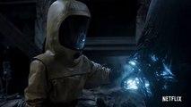 Dark - saison 2 - nouveau teaser VF de la série Netflix