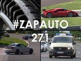 #ZapAuto 271