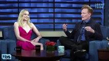 Sophie Turner révèle a qui appartenait le gobelet dans la saison 8 de Game of Thrones