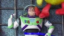 Toy Story 4 (15 Second Spot)