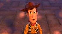 Toy Story 4 (30 Second Spot 3)