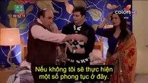 Lời Hứa Tình Yêu Tập 314 - Phim Ấn Độ - THVL1 Vietsub Lồng Tiếng - Phim Loi Hua Tinh Yeu Tap 314