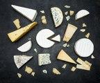 À chaque fromage sa saison !