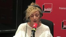 La maison sur le rivage - La chronique de Juliette Arnaud
