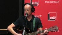 Pécresse Ô ma Pécresse - La chanson de Frédéric Fromet
