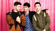 Jonas Brothers Comeback Album 'Happiness Begins' Out