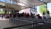 MMT. La ville de Martigues distribue les premières places