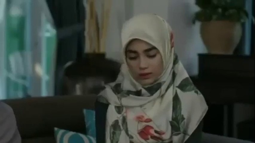Promo Curi Curi Cinta Ep 25 28 Minggu Akhir Dailymotion Video