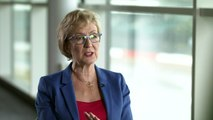 Andrea Leadsom: My plan will make sure we actually leave