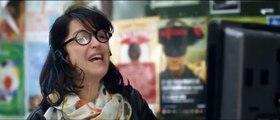 Trailer du film Salauds de pauvres - Salauds de pauvres Bande-annonce (2) VF - AlloCiné