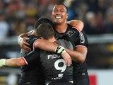 """Demies - Mignoni : """"Toulouse-Clermont, une finale logique"""""""
