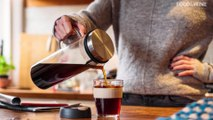 8 Great Cold Brew Makers to Keep Iced Coffee On Hand at All Times