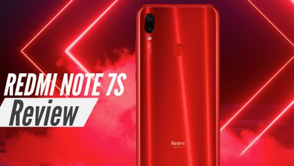 Flipkart Big Shopping Days sale 2019: Deals on Redmi Note 7S, Honor