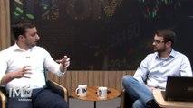 Fundos Imobiliários - Entrevista com Raul Grego, da Eleven