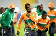 La CAN 2019 c'est sur sport-ivoire.ci et nul part ailleurs  #CAN2019 #Civ #foot