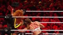 Ronda-Rousey-looks-back-on-breaking-her-hand-against-Becky-Lynch