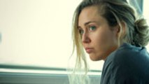 Miley Cyrus Hints At Release of Her 'Black Mirror' Character's Song | Billboard News