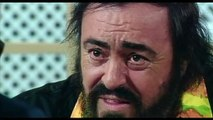 Pavarotti - Documentary directed by Ron Howard