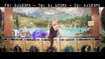 KDA-Madison Beer/(G)I-DLE/Jaira Burns/Little Mix - Pop Salute (DJ 103 Mashup Edit)