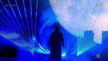The Undertaker- Entrance-Super Show 2019