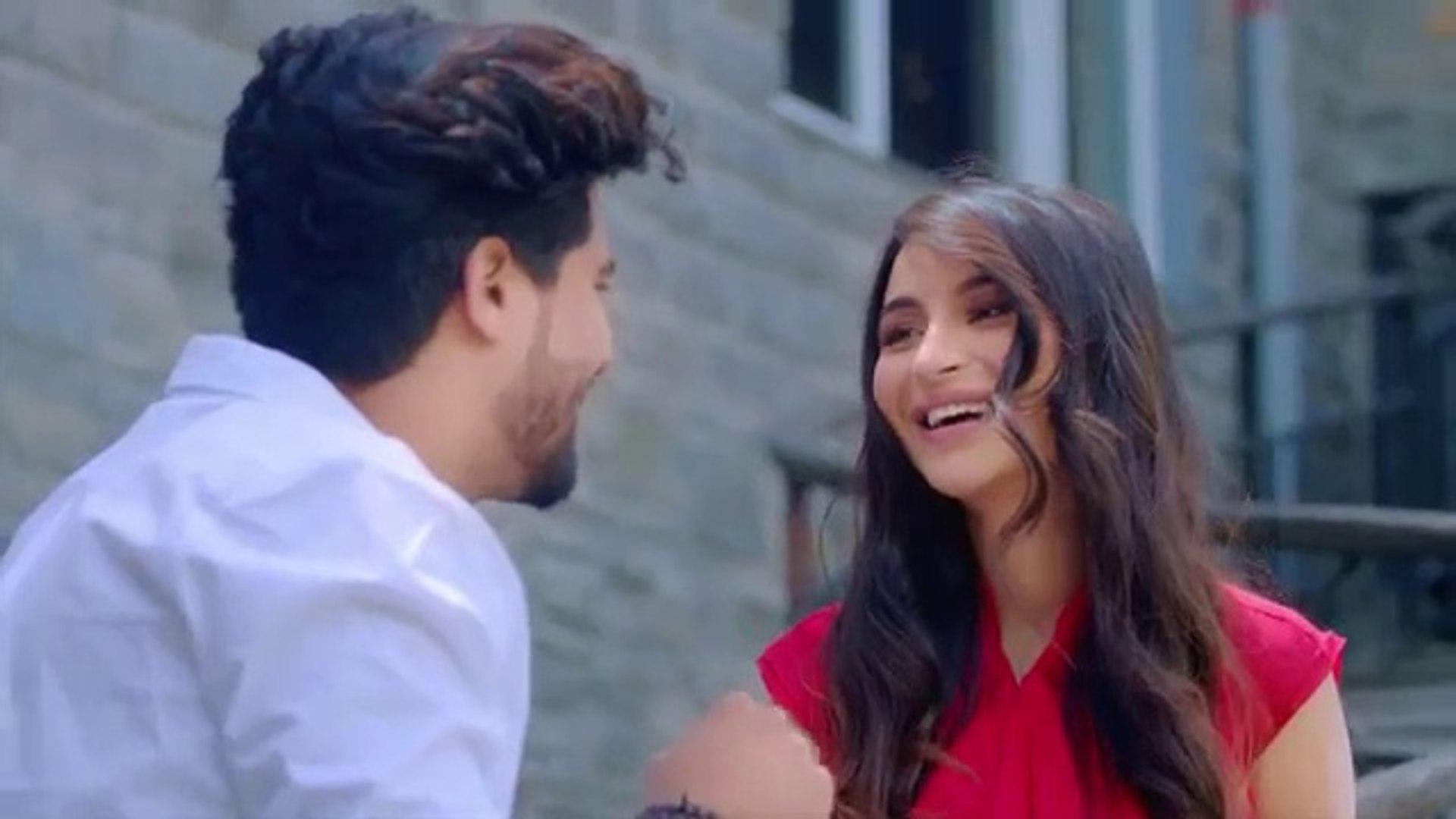 Photo (Official Video)  Singga ft Nikki Kaur  Tru Makers  Latest Punjabi  Songs 12