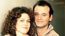 Bill Murray And Sigourney Weaver Could Return For 'Ghostbusters' Sequel In 2020
