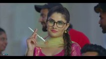 Jattwaad   Harf Cheema & Gurlez Akhtar (Official Song) Latest Punjabi Songs ,  GK DIGITAL ,  Geet MP3