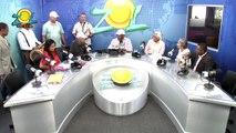 Comisión musical de San Cristobal piden a las autoridades reparar Liceo Musical de San Cristobal