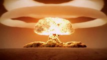 Nuclear Weapons - Amazing Time-Lapse History - 2,058 Atomic Bomb Test Explosions