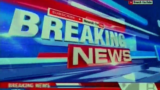 Jammu and Kashmir: Encounter underway in Anantnag, heavy shelling in Verinag