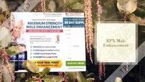 RPX Male Enhancement > https://wellnesstrials.org/rpx-male-enhancement/