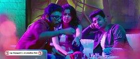 | Kee||Tamil Movie||Part-2|