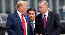 ABD Türkiye'ye S-400'den vazgeçmesi için süre verdi, Rusya teslimat için tarih verdi