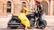 Chandigarh Amritsar Chandigarh Full Promotions -_Gippy, Sargun