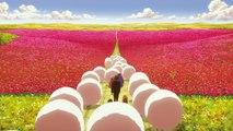 Wonderland, le royaume sans pluie - Teaser VOST