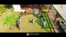 Tak Tak Tak- Anil Kumar (Full Song) Nilesh Patel - Latest Punjabi Songs 2019