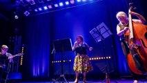 Maybees 78 Trio en concert - Diaporama HD