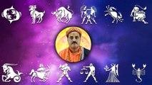 साप्ताहिक राशिफल (10 June to 16 June) Weekly Horoscope as per Astrology | Boldsky