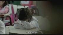 Joel une enfance en Patagonie Film