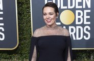Olivia Colman and Bear Grylls given The Queen's birthday honours