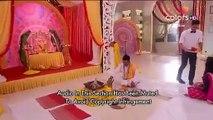 Lời Hứa Tình Yêu Tập 317 - Tập Cuối - Phim Ấn Độ - THVL1 Vietsub Lồng Tiếng - Phim Loi Hua Tinh Yeu Tap Cuoi -Phim Loi Hua Tinh Yeu Tap 317