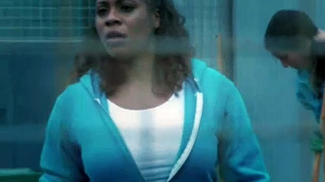 Wentworth S02E05 Twist the Knife