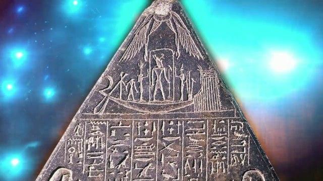 Ancient.Aliens.S14E02