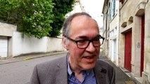 Démocratie participative : le président de l'Adapei de la Meuse co organise un colloque sur la santé