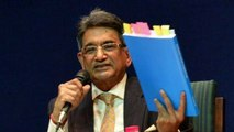 N Gopalaswami appointed to oversee BCCI elections