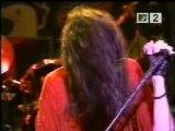 Ramones - I Believe in Miracles
