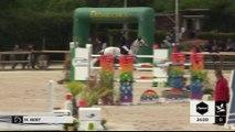 GN2019 | SO_05_Tours | Pro Elite Grand Prix (1,50 m) Grand Nat | Margaux BOST | AS DE PAPIGNIES