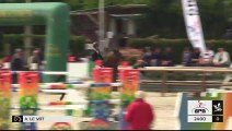 GN2019 | SO_05_Tours | Pro Elite Grand Prix (1,50 m) Grand Nat | Arthur LE VOT | ASCOTT DES VAUX