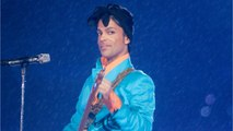 A New Prince Album Is Coming— How To Listen Now